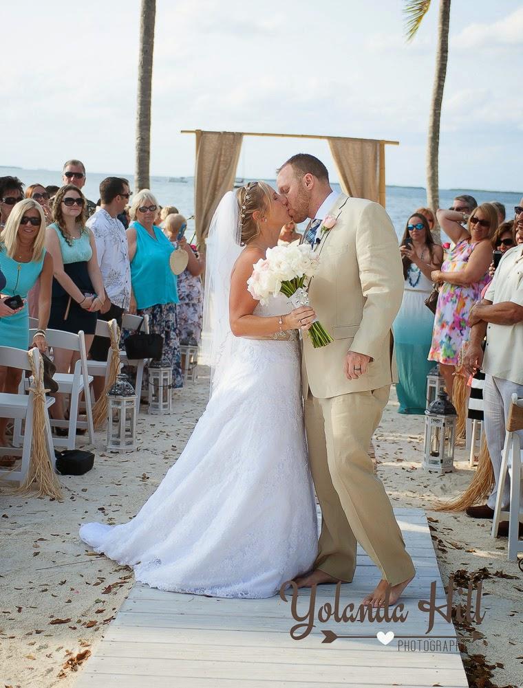 Florida Keys Beach Houses Florida Beach House Wedding