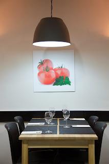 Restaurante Guti de Laredo 2013-3537