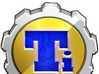 Download Titanium Backup APK Full Version