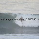 _DSC5946.thumb.jpg