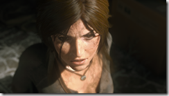 Rise of the Tomb Raider v1.0 build 770.1_64 2017_08_28 14_28_51