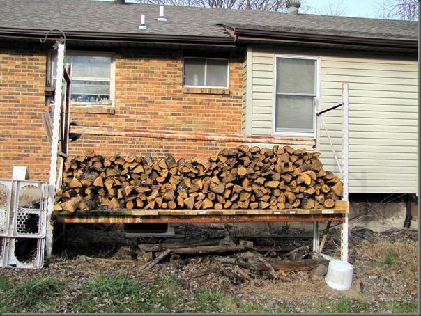 woodrack12-20-15b