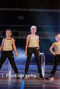 Han Balk Dance by Fernanda-0705.jpg
