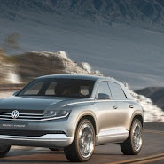 concept volkswagen cross coupe 7.jpg
