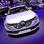 Yeni-Renault-Talisman-2016-10.jpg