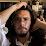 Luiz Gustavo Pareja's profile photo
