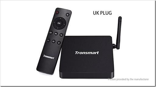 "6621802 1 thumb%25255B2%25255D - 【ガジェット】「OnePlus 3T 5.5"" AMOLED Quad-Core LTEスマホ」「LeTV LeEco Le S3 5.5"" LTE スマホ」「落とし物防止アラーム」「Tronsmart S95X Quad-Core Marshmallow TV Box」ほか"