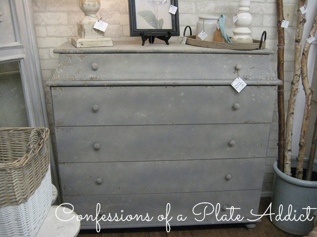 [CONFESSIONS+OF+A+PLATE+ADDICT+A+Little+Virtual+ShoppingCONFESSIONS+OF+A+PLATE+ADDICT+Let%27s+Go+Antiquing9-20170428%5B3%5D]