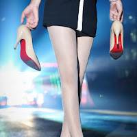 LiGui 2015.02.04 网络丽人 Model 凌凌 [40P] 000_1594.jpg
