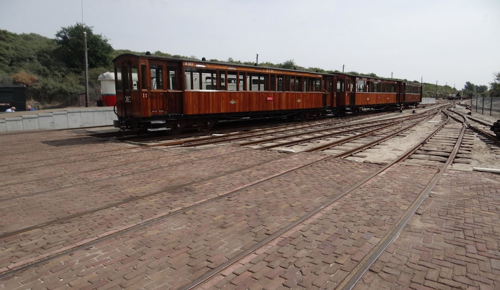 Day_10_Tram_Museum_08.JPG