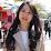 Christine LI's profile photo