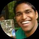 Krishanth Vigneswaran