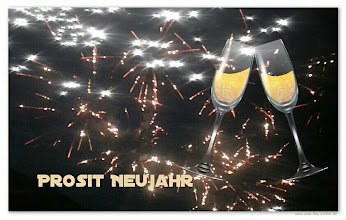 Photo: Quelle: http://anna-lina-artline.de/WebCards-for-you/Silvester-Neujahr