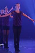 Han Balk Voorster dansdag 2015 avond-2822.jpg