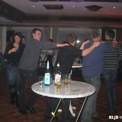 Kellnerball 2008 - IMG_1133-kl.JPG