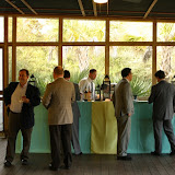 Spring Cocktail Party and Circuit Court Judges' Reception - m_IMG_4168.jpg