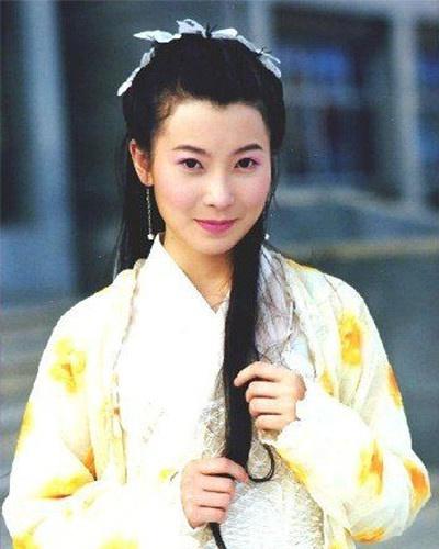 Zhang Yan Yan China Actor