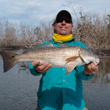 Redfishing Cape Sable.jpg
