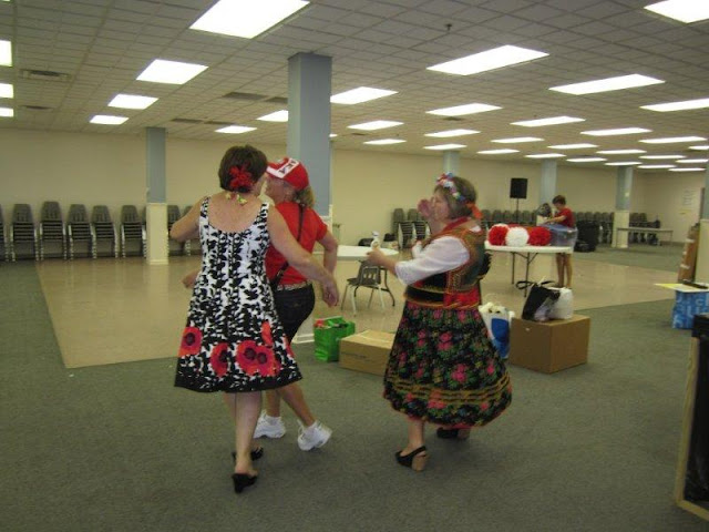 PCAAA Pierogi Festival 8.25.2012 and special Guests: Fr. James Harrison, Fr. David Dye, Honorary Con - IMG_4532.jpg
