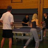 2008 Kerstdubbel toernooi - CIMG0287.JPG