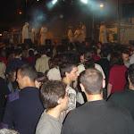 Barraques de Palamós 2004 (13).jpg