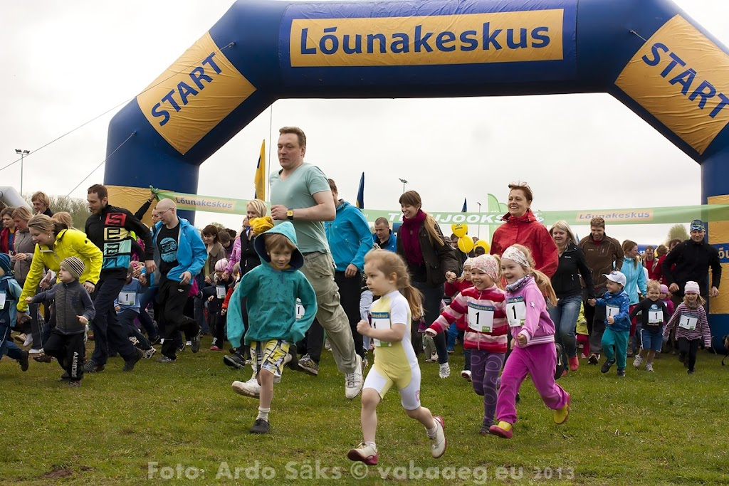 2013.05.11 SEB 31. Tartu Jooksumaraton - TILLUjooks, MINImaraton ja Heateo jooks - AS20130511KTM_069S.jpg