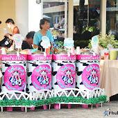 event phuket canal village summer fair laguna shopping at laguna phuket043.jpg