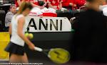 Annika Beck - 2016 Fed Cup -DSC_2222-2.jpg