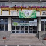 Olimpiada Verde 2011 - _DSC0200.JPG