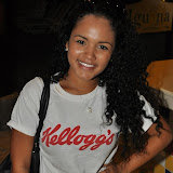 HappyHourHolidayInn20April2012