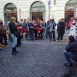 Manifestazione-contro-la-Pedofilia-Vaticano-24042010-13.jpg