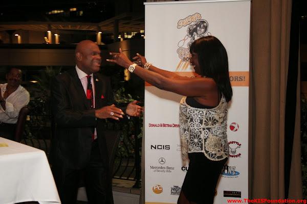 Sponsors Awards Reception for KiKis 11th CBC - IMG_1570.jpg