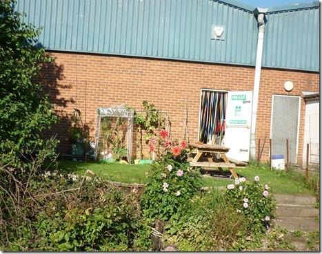 3 factory garden