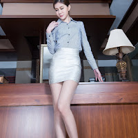 [Beautyleg]2015-10-07 No.1196 Sarah 0001.jpg