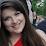 Emily Gordon's profile photo