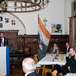 Gründungstag 2012 - Photo 19