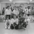 1982-11-13 - Clubkampioenschap-12.jpg