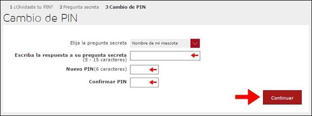 Abrir mi cuenta Iberia - 628