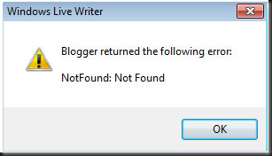 WindowsLiveWriter_error2