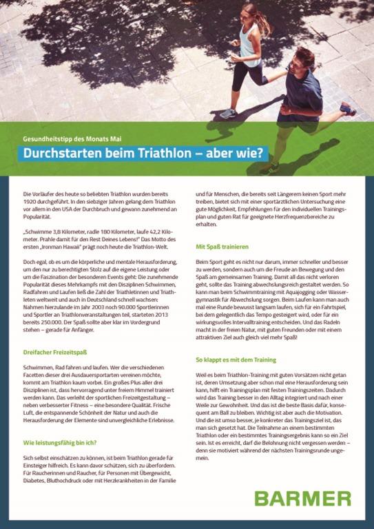 [triathlon-mai-2018%5B5%5D]