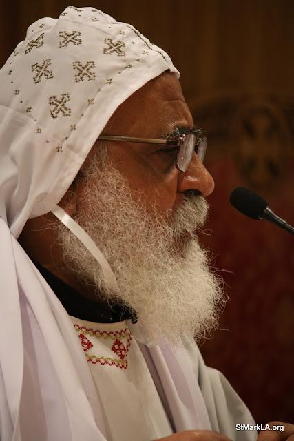 HG Bishop Discorous visit to St Mark - May 2010 - IMG_1408.JPG
