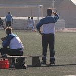 CDSan Fernando&EDMINFA (39).JPG