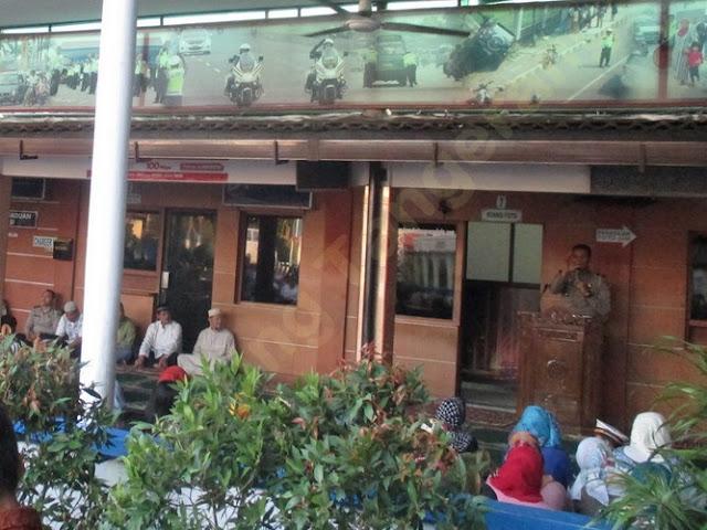 Katering di Tangerang