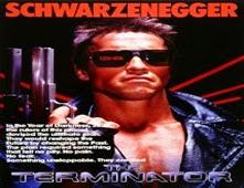 فيلم The Terminator