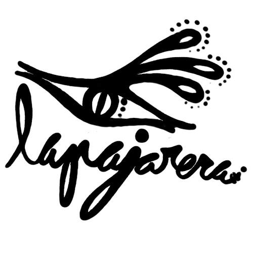 Estudio Lapajarera Profile Photo