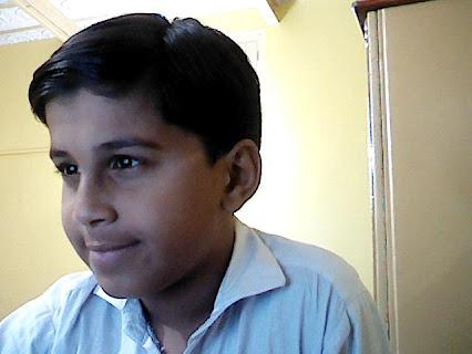 Sajjad Khaskheli's photos - Picture%252B027