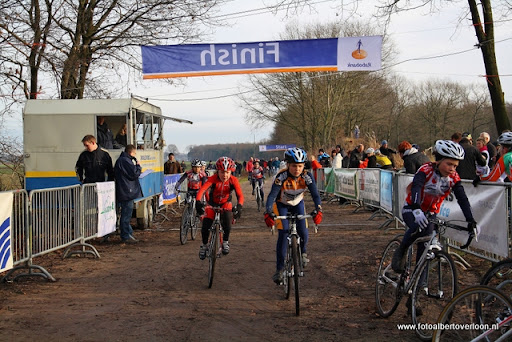 veldcross Circuit Duivenbos overloon 11-12-2011 (18).JPG
