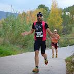 III-Trail-Montanejos-30K-Campuebla-0018.JPG
