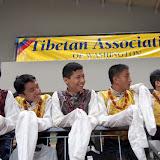 17th Annual Seattle TibetFest  - 56-ccP8260036C.jpg