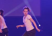 Han Balk Voorster dansdag 2015 avond-2687.jpg